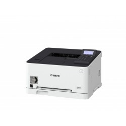 CANON LBP613CDW COLOR LASER PRINTER