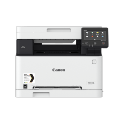 CANON MF633CX A4 COLOR LASER MFP