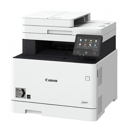 CANON MF732CDW A4 COLOR LASER MFP