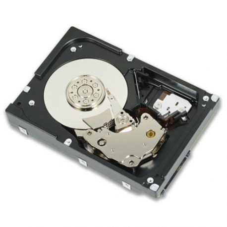 300GB 15K RPM SAS 12Gbps 2.5in Hot-plug Hard Drive,3.5in HYB CARR