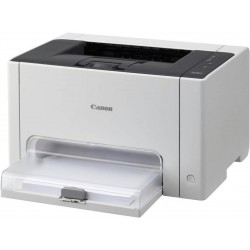 CANON LBP611CN COLOR LASER PRINTER