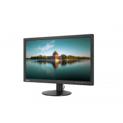 "Lenovo T2224d (IPS) monitor, 21"", resolution 1920x1080, Brightness 250, 3 Years"