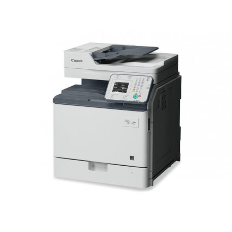CANON IR1225 A4 COLOR LASER MFP