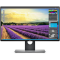 "Monitor LED DELL InfinityEdge U2518D 25"", 2560x1440@60Hz, IPS, LED Backlight, 1000:1, 178/178, 5ms, 350 cd/m2, USB type C, 3xUSB"