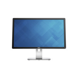 Dell P2415Q - LED monitor - 23.8""