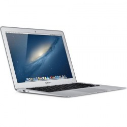 "AL MB AIR 13"" I5 8GB 128GB UMA OSX INT"