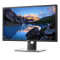 "DL MONITOR 25"" U2518D 2560X1440 LED"