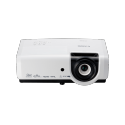 PROJECTOR OPTOMA HD143X