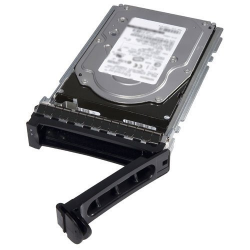 Dell 300GB SAS 12Gbps 15k 2.5-inch Hot-Plug HDD