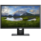 Monitor LED Dell E-series E2418HN 23.8'', 1920x1080, 16:9, IPS, anti-glare, WLED Backlight, 1000:1, 178/178, 5ms, 250 cd/m2, VGA