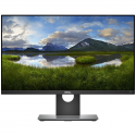 Monitor LED DELL Alienware curved AW3420DW 34 gaming WQHD 3440x1440 120Hz G-Sync 21:9 IPS 1000:1 178/178 2ms 350 cd/m2