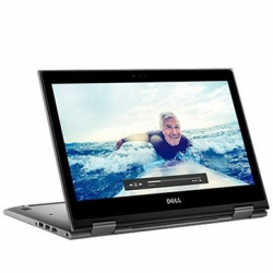 Dell Inspiron 13 (5378) 5000 Series 2-in-1, 13.3-inch Touch FHD IPS, Intel Core i7-7500U, 8GB (1x8GB) DDR4 2400MHz, 256GB SSD, I