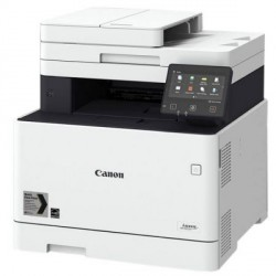 CANON MF735CX A4 COLOR LASER MFP