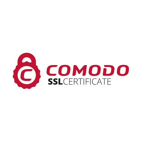 Enterprise SSL