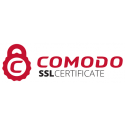 GeoTrust True BusinessID Wildcard Certificate