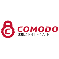 Enterprise SSL Pro with EV Multi-Domain