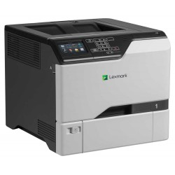 LEXMARK CS727DE COLOR LASER PRINTER