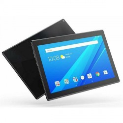 "LN TAB4 10"" HD QC 2GB 16GB WIFI BLACK"