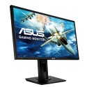 DL MONITOR 27 SE2719HR 1920x1080 LED