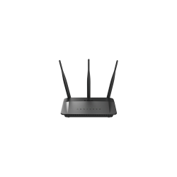 DLINK ROUTER AC750 DUAL-B FE CLD