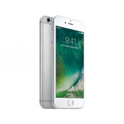"Apple iPhone 6s Plus - Smartphone - 4G LTE - 16 GB - TD-SCDMA / UMTS / GSM - 5.5"" - 1920 x 1080 pixels (401 ppi) - Retina HD - 1"
