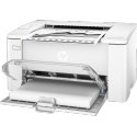 LEXMARK MS821DN MONO LASER PRINTER