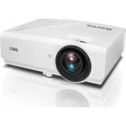 PROJECTOR BENQ SH753 WHITE