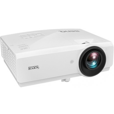 PROJECTOR BENQ SW752 WHITE