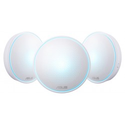 AS LYRA MINI AC1300 HOME WI-FI SYSTEM
