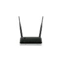 DLINK RANGE-EXT IND AC1200 DUAL-B WALL-P
