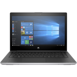 "HP ProBook 440 G5, 14.0"" FHD AG LED UWVA, Intel Core i5-8250U, 8GB DDR4, UMA, 256GB SSD, Webcam, AC+BT, 3C Batt, FPR, FreeDOS, 1"
