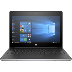 Notebook / Laptop HP 13.3'' Probook 430 G5, FHD, Procesor Intel® Core™ i5-8250U (6M Cache, up to 3.40 GHz), 4GB DDR4, 128GB SSD,