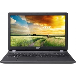 "Aspire ES1-523-27GM, 15.6"", HD Glare, AMD Dual-Core Processor E1-7010, DDR3L 4GB (1x4), SATA 500GB, DVD Super Multi, AMD Radeon"