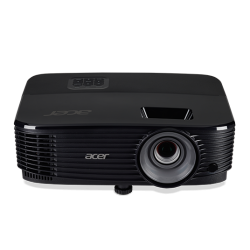 PROJECTOR ACER X1323WH