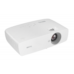 PROJECTOR BENQ W1090 WHITE