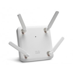 Cisco Aironet 1852E - Radio access point - 802.11ac (draft 5.0) - Wi-Fi - Dual Band