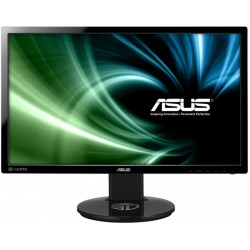 "Monitor 24"" ASUS VG248QE, Gaming, FHD, TN, 16:9, WLED, 1 ms, 350 cd/m2, 17"