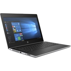 "HP ProBook 430 G5, 13.3"" FHD AG LED UWVA, Intel Core i5-8250U, 4GB DDR4, UMA, 128GB SSD, Webcam, AC+BT, 3C Batt, FPR, FreeDOS, 1"