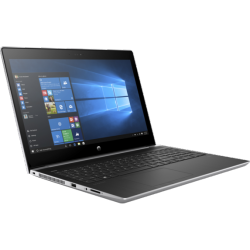 Laptop HP 15.6'' ProBook 450 G5, FHD, Procesor Intel® Core™ i7-8550U (8M Cache, up to 4.00 GHz), 8GB DDR4, 1TB, GeForce 930MX 2G