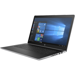 "HP ProBook 470 G5, 17.3"" FHD AG LED UWVA, Intel Core i7-8550U, 8GB DDR4, NVIDIA GeForce 930MX 2GB DDR3, 1TB HDD, Webcam, AC+BT,"
