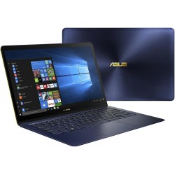 "ASUS ZenBook UX430UA-GV340R (Procesor Intel® Core™ i5-8250U (6M Cache, up to 3.40 GHz), Kaby Lake R, 14"" FHD, 8GB, 256GB SSD, In"