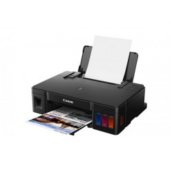 CANON G1410 CISS COLOR INKJET PRINTER