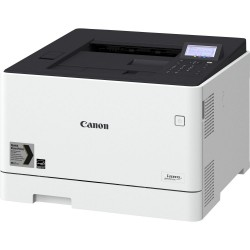 CANON LBP653CDW COLOR LASER PRINTER