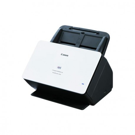 CANON SCANFRONT400 A4 SCANNER