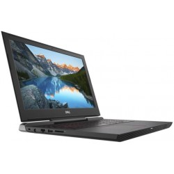 Dell Inspiron 15 (7577) 7000 Series, 15.6-inch FHD (1920x1080), Intel Core i5-7300HQ, 8GB DDR4 2400MHz, 256GB PCIe NVMe M.2 SSD,
