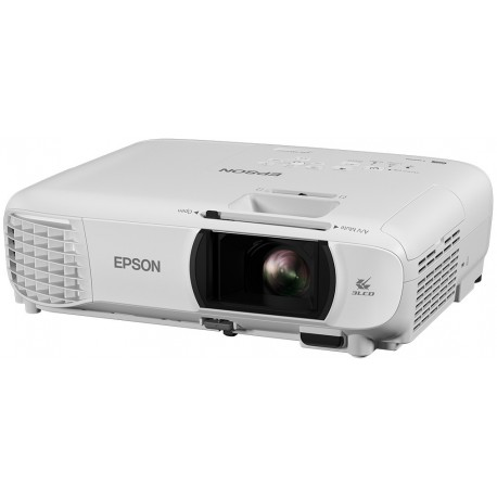 PROJECTOR EPSON EH-TW610