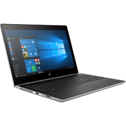 "Laptop ProBook 450 G5- Procesor Intel® Core™ i7-8550U pana la 4.00 GHz, Kaby Lake R, 15.6"", Full HD, 8GB, 1TB, Intel UHD Graphic"