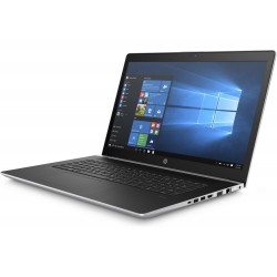 Laptop HP 17.3'' ProBook 470 G5, FHD, Procesor Intel® Core™ i7-8550U (8M Cache, up to 4.00 GHz), 16GB DDR4, 512GB SSD, GeForce 9