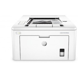 HP LASERJET PRO M203DW MONO PRINTER