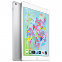 Apple 12.9-inch iPad Pro Wi-Fi Cellular - 2nd generation - tablet - 512 GB - 12.9 - 3G 4G